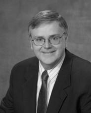 David Mills – Owner C.P.A