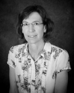 Judy Earleson